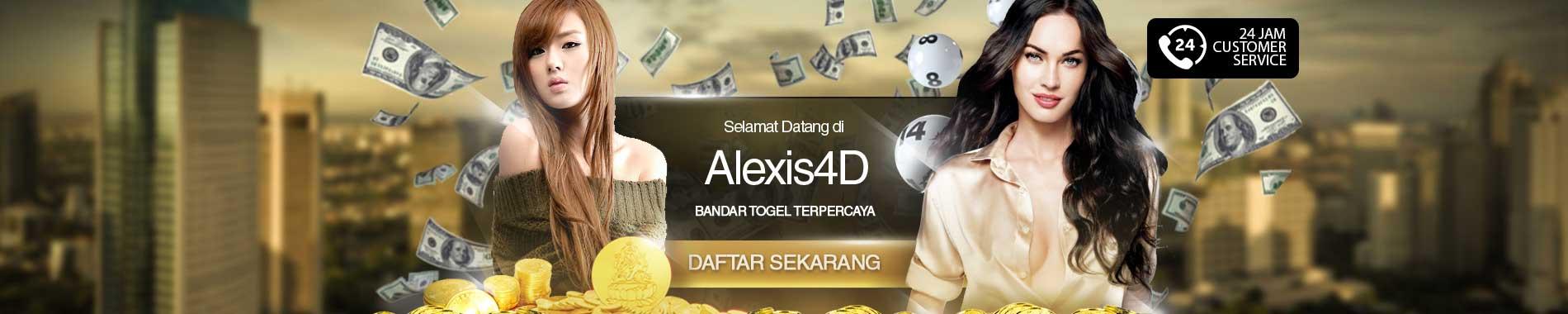 Free video poker deluxe